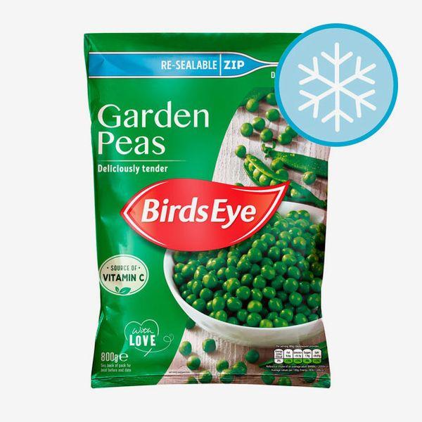 Birds Eye Frozen Green Peas