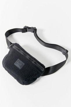 Herschel Supply Co. Fourteen Fleece Adjustable Belt Bag