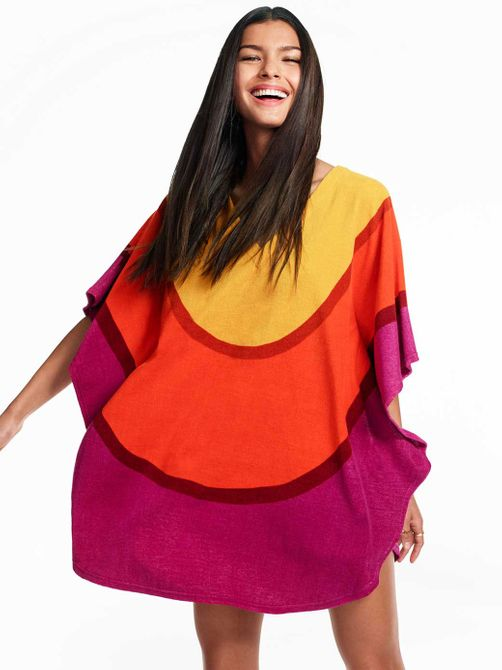 See the Marimekko for Target Collection -- The Cut 5f71fce904c46