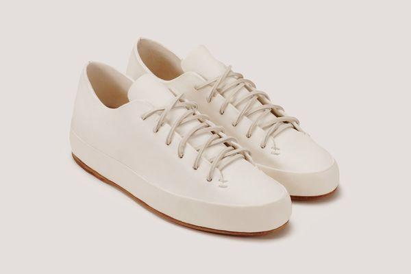 29 Best White Sneakers for Women 2020