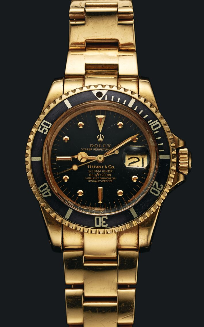 best watches outdated on top submariner never submariners sub rolex here selling gloves models green the buy blog that get mariner are