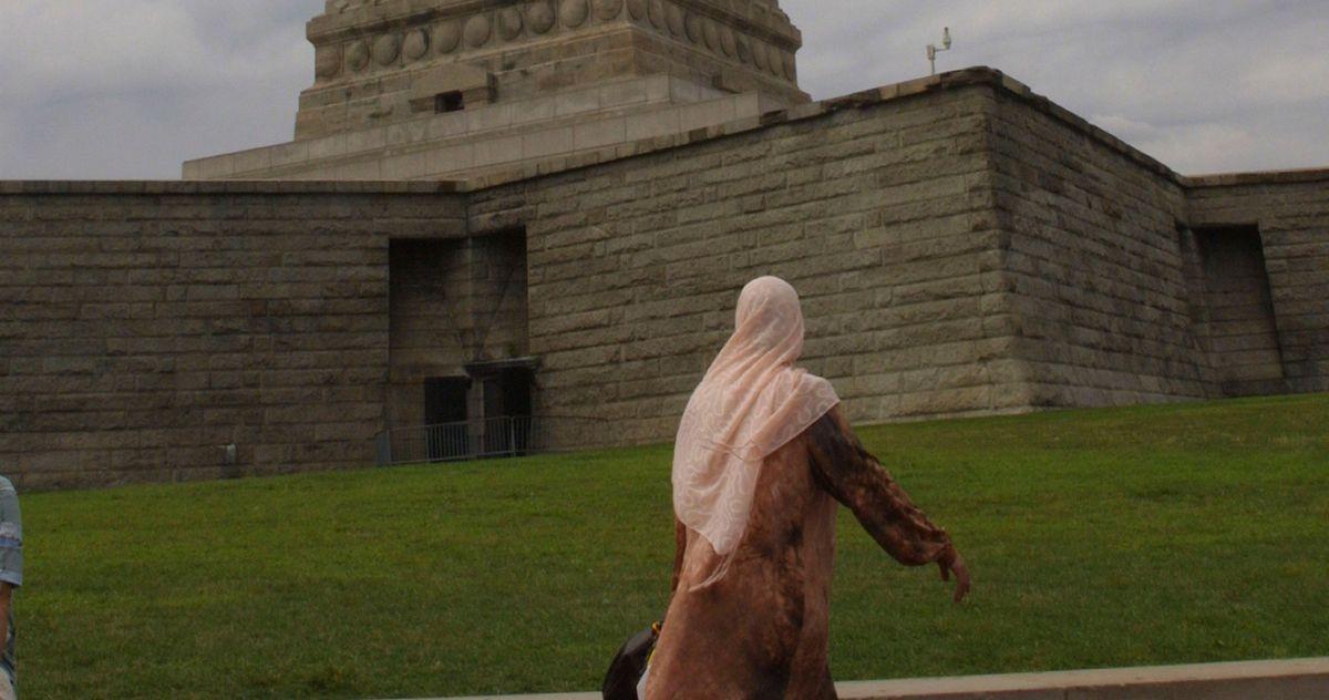 nymag.com: How 9/11 Destroyed the Muslim Model-Minority Myth