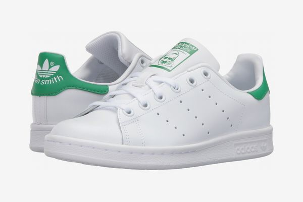 Adidas Originals Kids Stan Smith