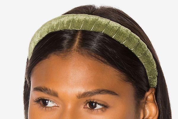 DONNI Dolce Headband