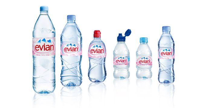 trucker on trial for smuggling vodka in water bottles