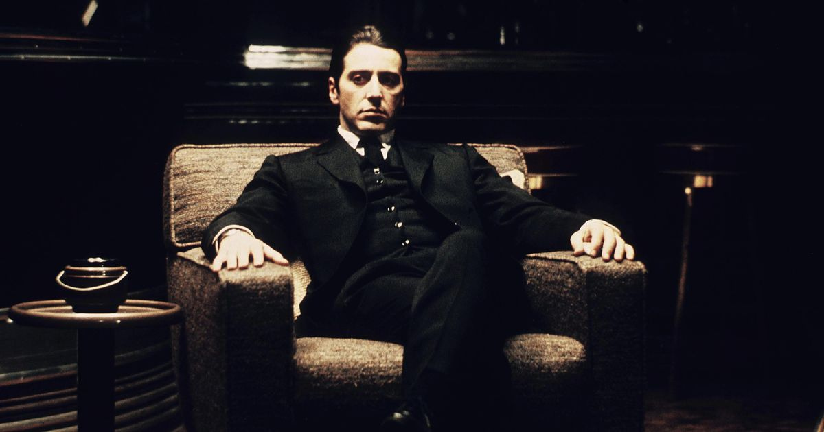 Paramount Makes Deal For Godfather Prequel -- Vulture
