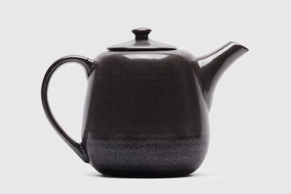 Broste Copenhagen Esrum Teapot