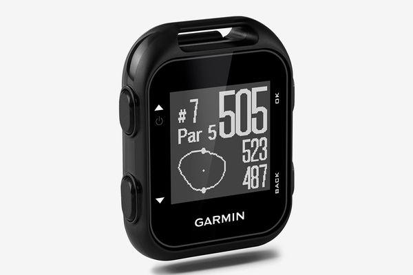 Garmin Approach 10 Handheld Golf GPS