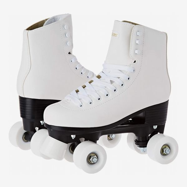 Roces RC1 Classic Roller Skates