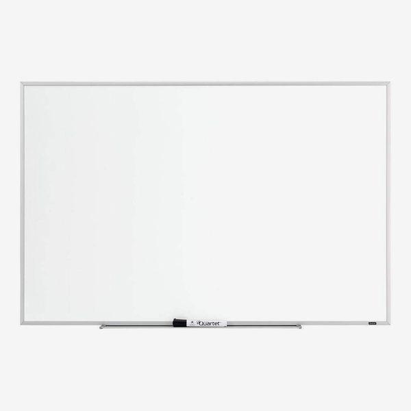 Quartet 2 x 3 feet Dry Erase Board