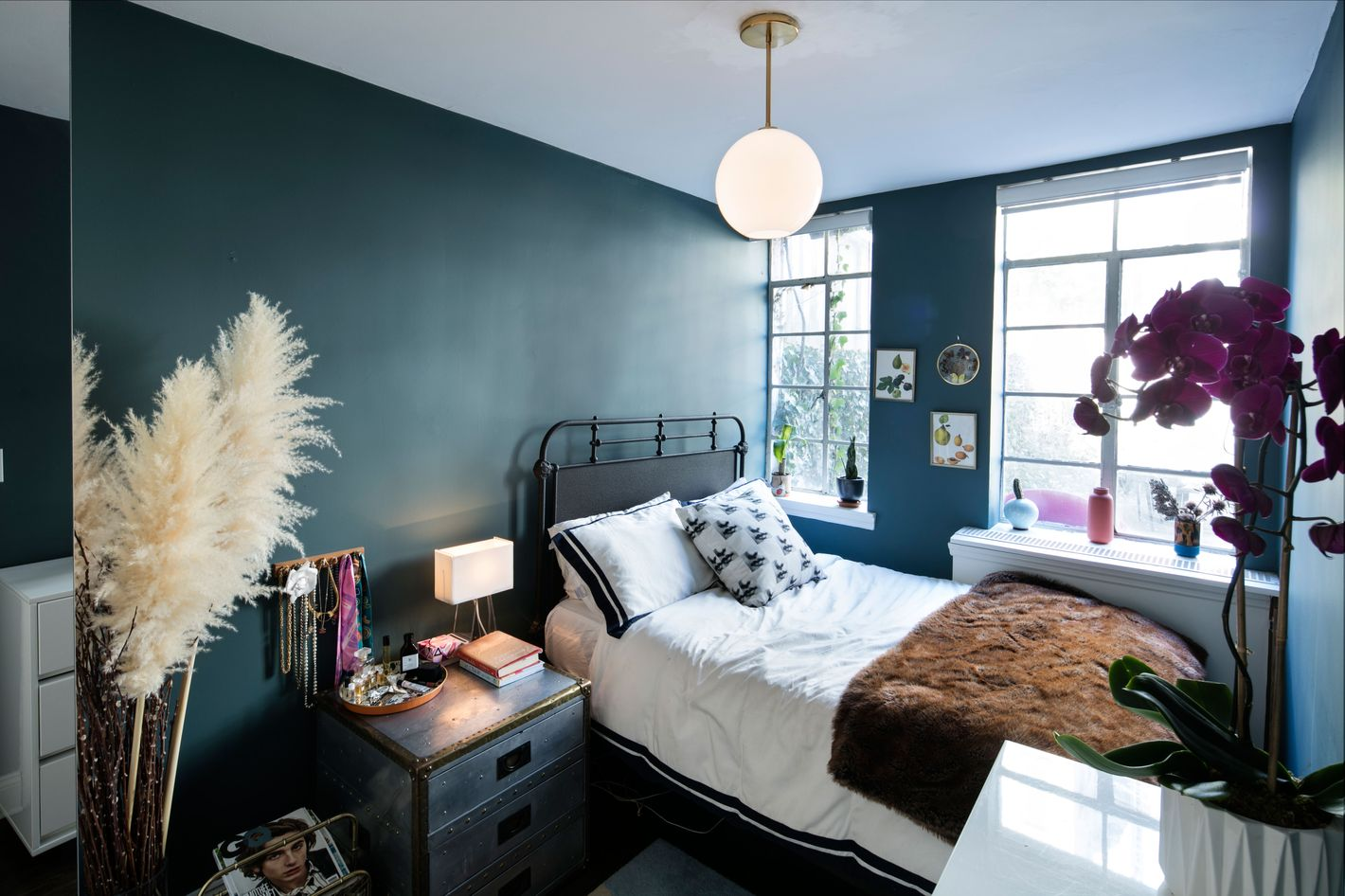 How To Make A Dark Room Brighter Solutions 2018 The Strategist New York Magazine
