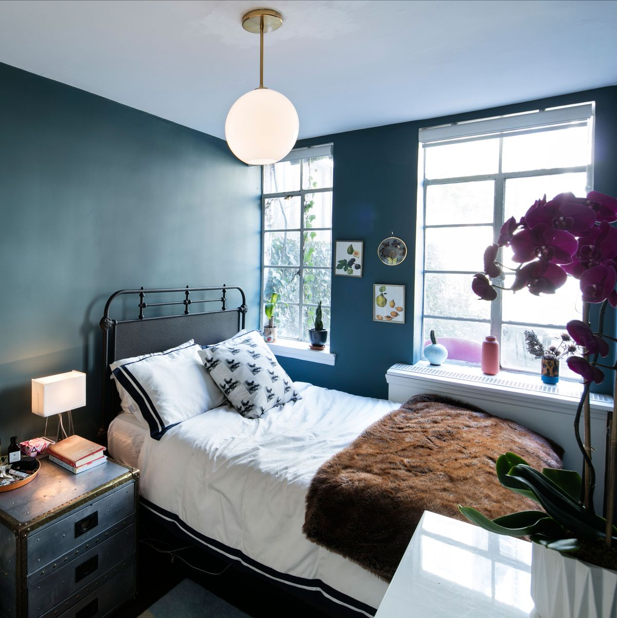 How to Make a Dark Room Brighter — Solutions 12  The Strategist