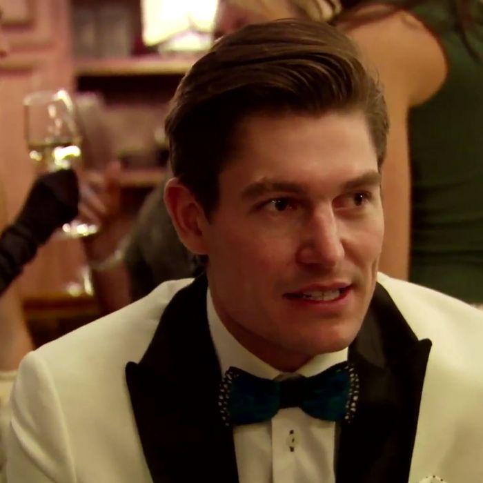 Southern Charm Season 4 Finale Recap