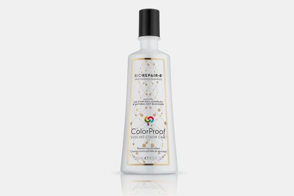 ColorProof BioRepair-8 Anti-Thinning Shampoo and Conditioner
