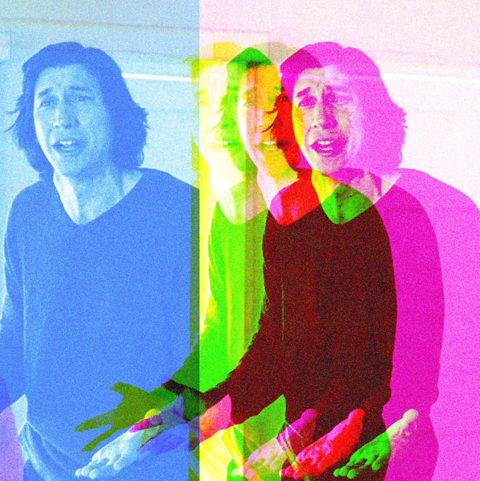 marriage story adam driver.