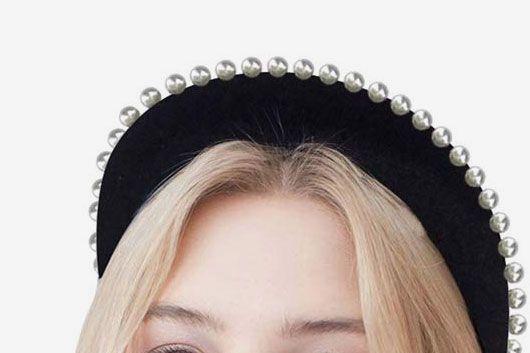ICENEE Padded Headband