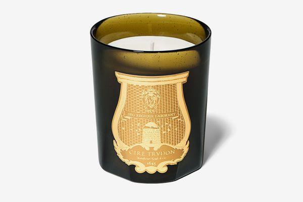 Cire Trudon Spiritus Sancti Candle