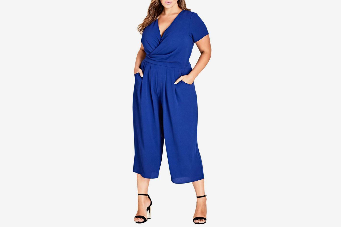 095a64efce9df3 24 Best Plus-Size Professional Clothing for Stylish Women
