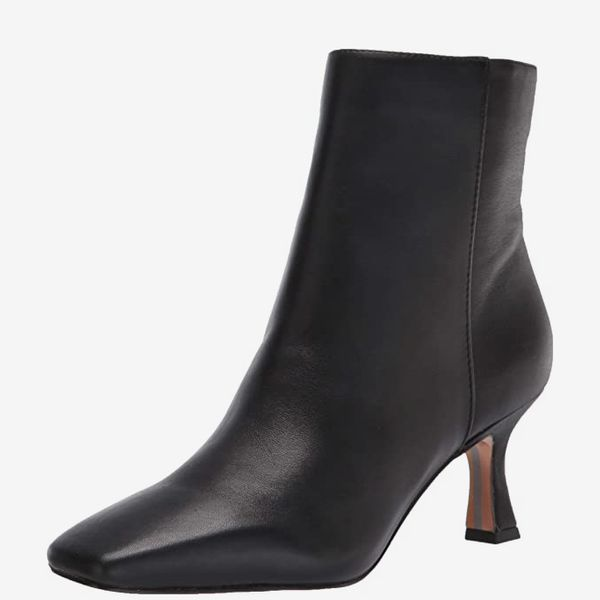 Sam Edelman Women's Lizzo Booties