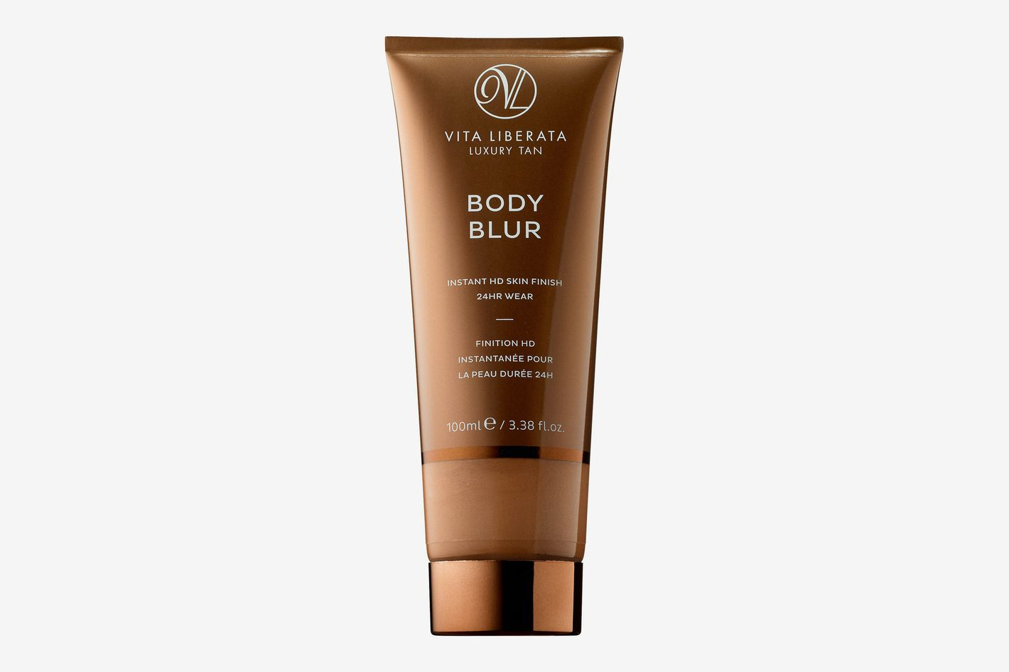 Vita Liberata Body Blur Instant HD Skin Finish