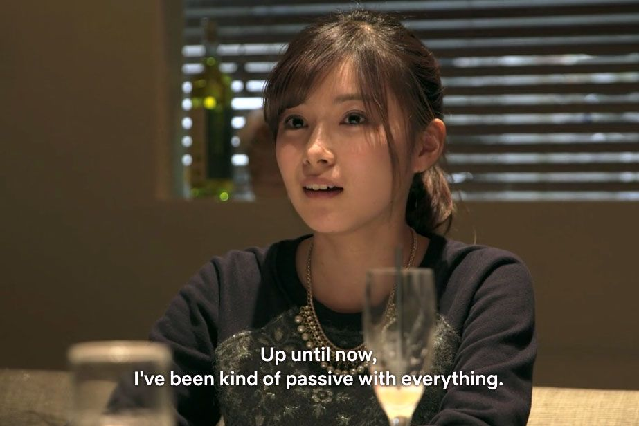 Every Terrace House Cast Member, Ranked