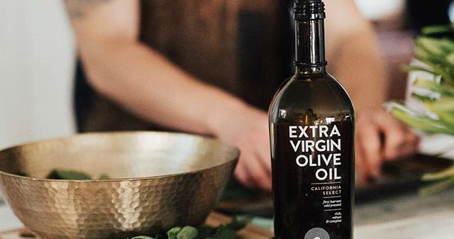 The Best Olive Oils, According to People Who Consume a Lot of It