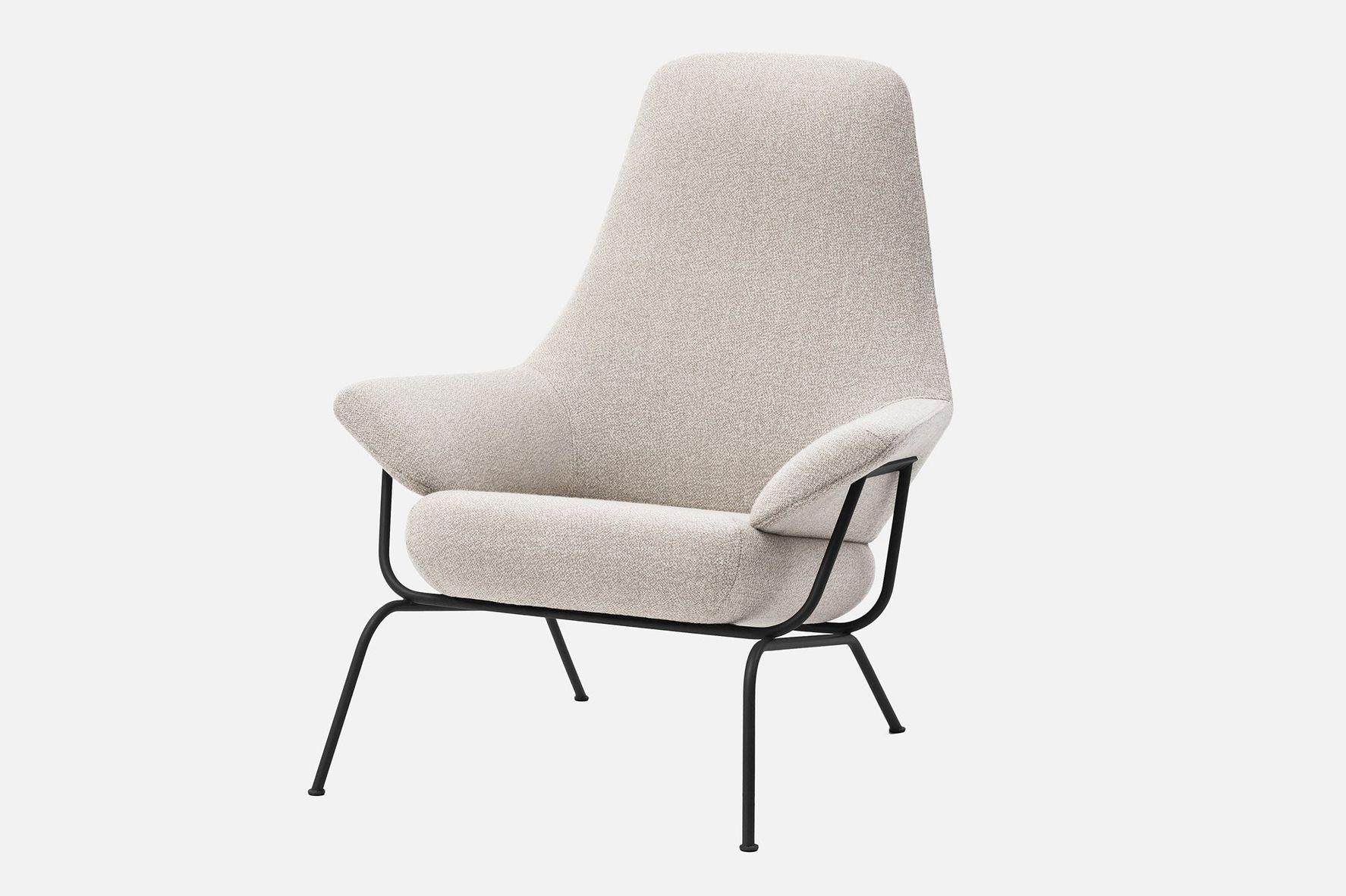 Hem Hai Chair