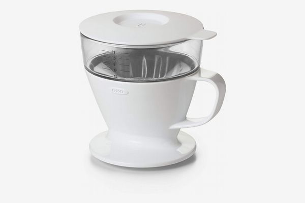OXO Good Grips Single Serve Pour Over Coffee Dripper