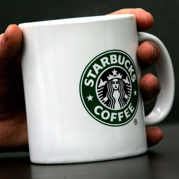 Your Starbucks Fix Is Going to Cost More Starting Tomorrow