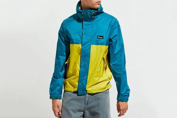 Penfield Rifton Windbreaker Jacket