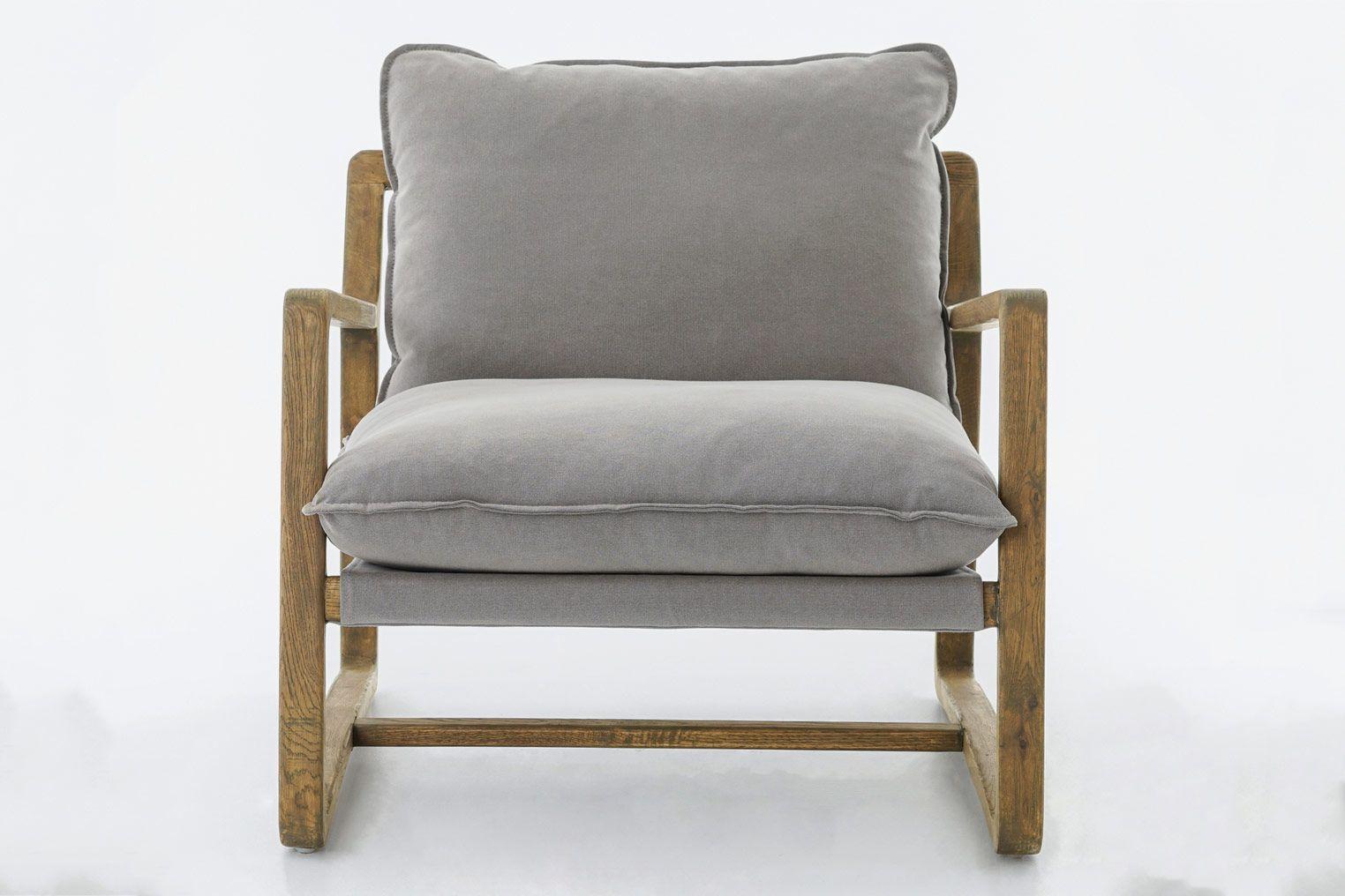 Lulu & Georgia Krista Chair