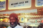 Melvin's Juice Box Is Opening in the Dream Downtown