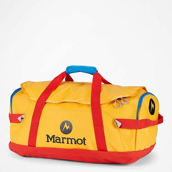 Marmot Unisex Duffel Bag