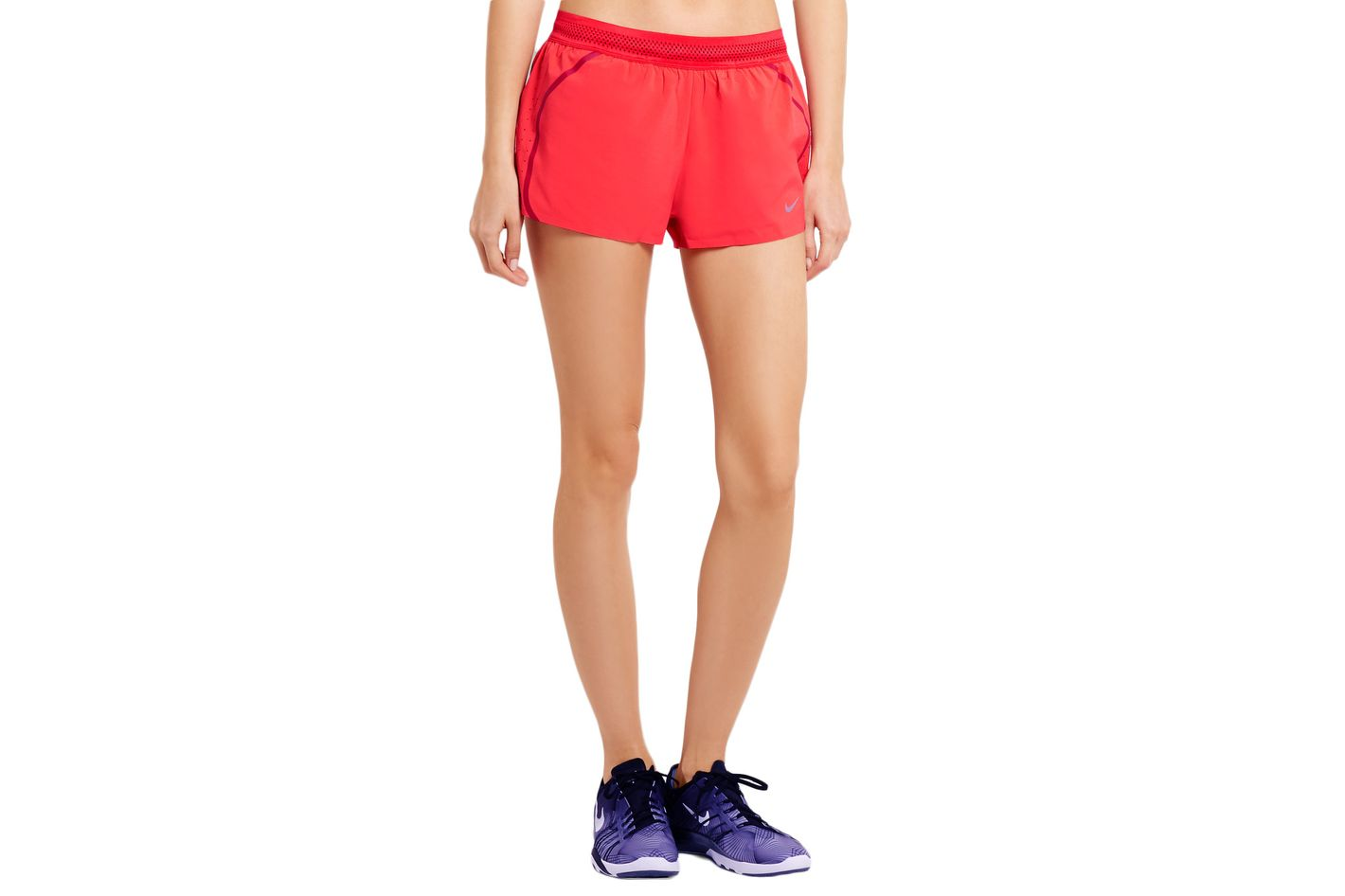 Nike Aeroswift Dri-Fit Shorts