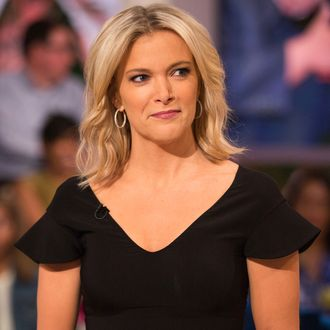 megyn kelly today is officially cancelled