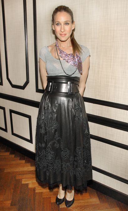 Photo 52 from November 8, 2006