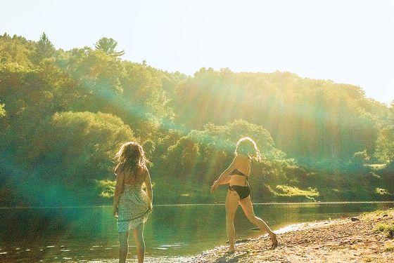 Summer Guide 2014 Sullivan County New York Magazine