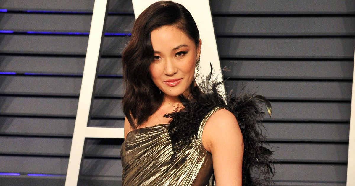 Constance Wu Admits Fresh Off the Boat's Renewal Prevented Her From Taking Dream Project