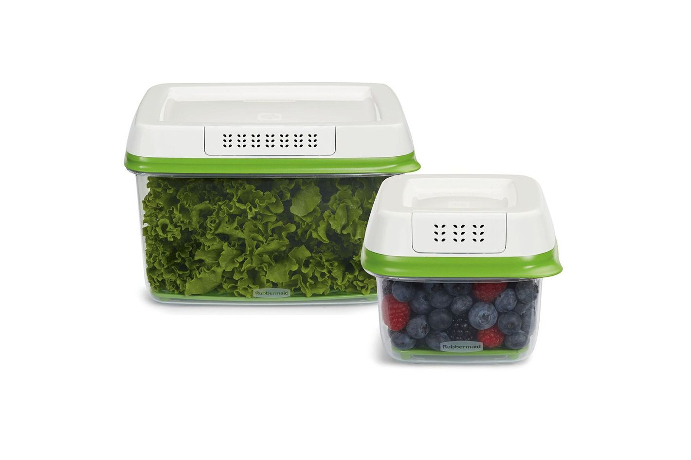 best food storage containers the best food storage containers on tupperware 31172