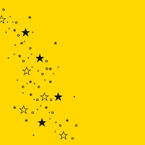 ab5db41abe00 Why Are People Posting Stars and Sparkles on Twitter