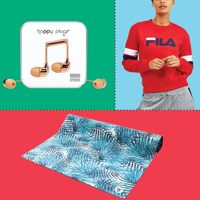 f3d7f7737 23 Things You ll Actually Want to Buy at Bandier s Year-end Sale. By The  Editors
