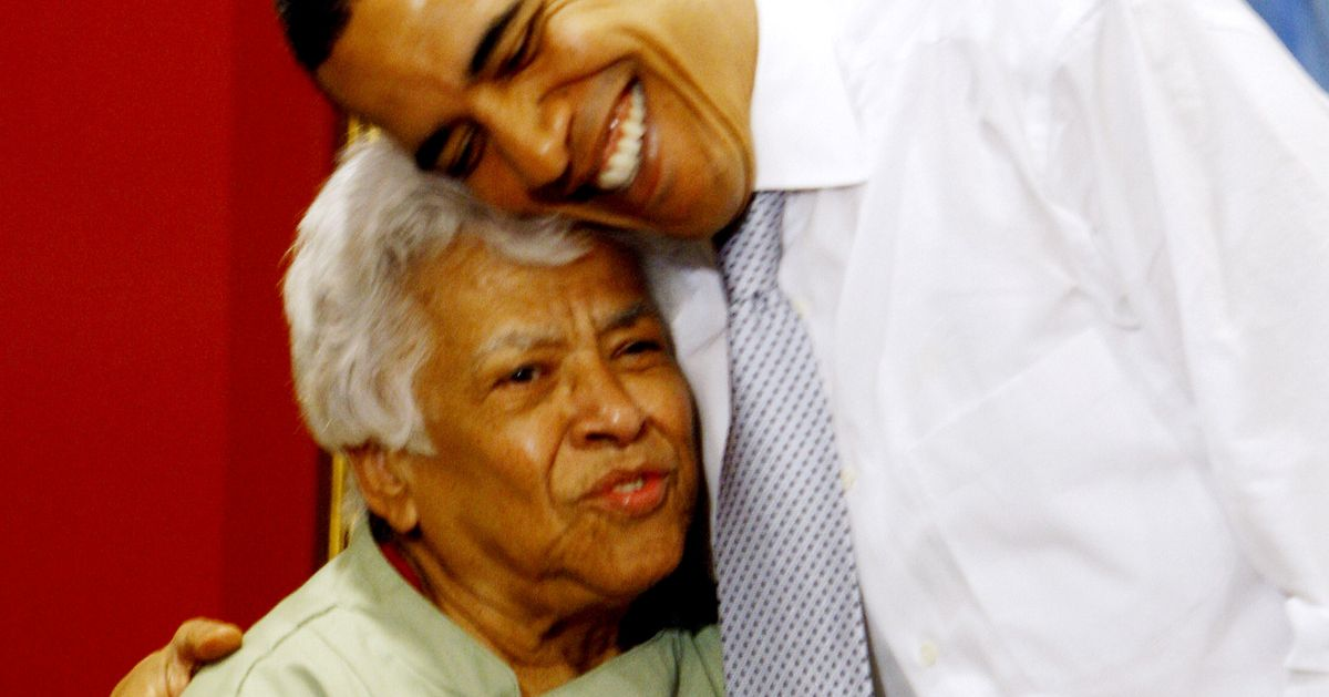 New Orleans Legend Leah Chase Will Receive This Year S James Beard Lifetime Achievement Award