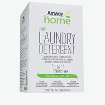 Amway Home SA8 Powder Laundry Detergent