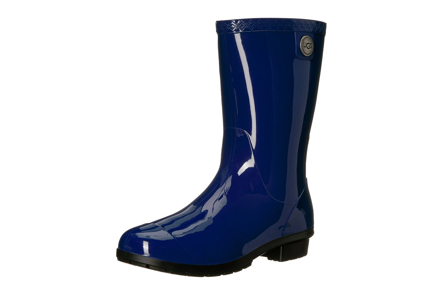 Daily Shoes Rain Boots Reviews