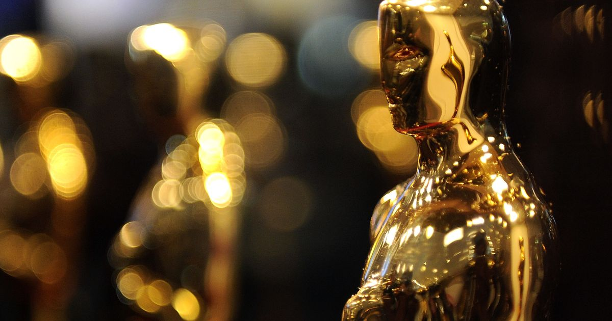 Just Kidding! The Oscars Will Air All Awards During The Telecast