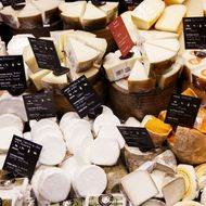 Bowery Whole Foods Warns One of Its Cheeses May Have Listeria