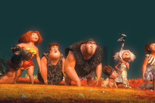 croods full movie