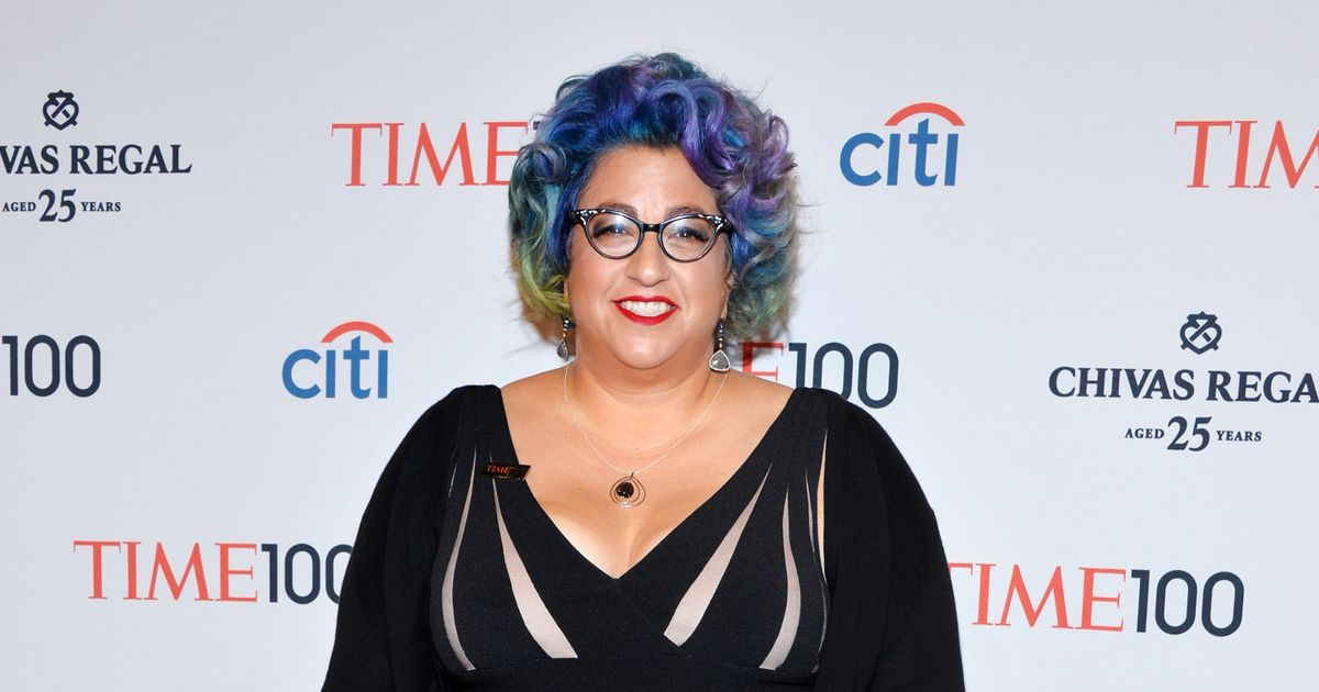 jenji kohan the devil you know