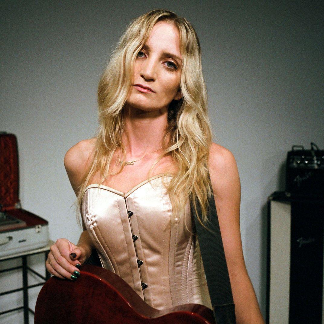 sex massage in New York Jessica Jones anale seks
