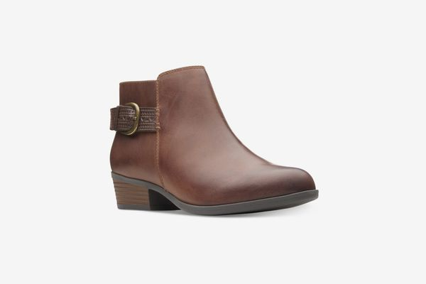 Macy's Clarks Boots and Shoes Sale 2018